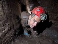 Caving Hazards and Staying Safe
